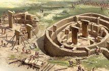 Dünyanın En Gizemli 10 Arkeolojik Buluntusu